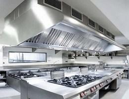 degraissage hotte nimes table de cuisine. Black Bedroom Furniture Sets. Home Design Ideas